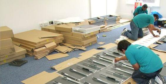 Furniture Assembly Coloradoinstaller Com